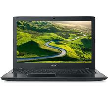 Acer Aspire E5-575G Core i3 4GB 1TB Intel Laptop